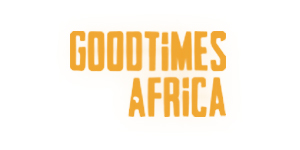 Good-Times-Africa